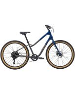 Marin Stinson 2 2021 Bike