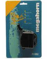 M:Part Megahorn