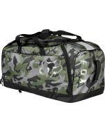 Fox Podium Gear Bag