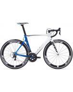 Giant Propel Advanced Pro 2 2016 Bike