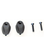 Kona Head Tube Internal Cable Grommet
