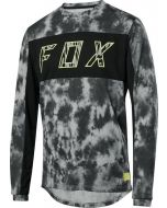 Fox Ranger Dri-Release Elevated Long Sleeve Jersey