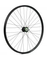 Hope Fortus 26W Pro 4 29er Boost Rear Wheel