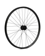 Hope Fortus 26W Pro 4 27.5-Inch Front Wheel