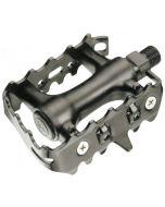 SystemEX EX990 Pedals