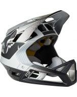 Fox Proframe Vapour Helmet