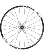 Mavic Crossride FTS-X 27.5-Inch MTB Front Wheel