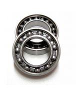 Enduro ABEC 3 Max 7001 1ZS Bearings
