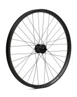 Hope Fortus 30W Pro 4 26-Inch Rear Wheel
