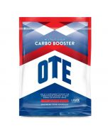 OTE Original Carbo Booster Drink Powder 1kg