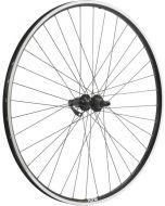 M:Part Shimano Deore/Mavic A319 Rear Wheel