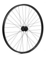 Hope Fortus 35W Pro 4 27.5-Inch Boost Front Wheel
