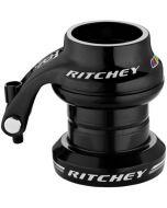 Ritchey WCS Cross Standard Headset