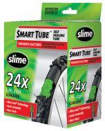 Slime Smart 24-Inch Self Healing Schrader Innertube