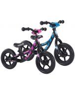 Bumper Bumble 10-inch Balance Bike