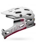 Bell Super 3R Joyride MIPS Full Face 2018 Womens Helmet