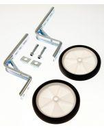 M:Part 14-20 Inch Wheel Stabilisers