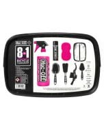 Muc-Off 8-in-1 Ultimate Bike Cleaning Kit