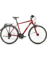 Cube Touring 2021 Bike