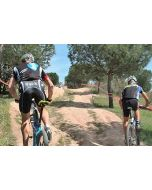 Tacx Speedmatic/Swing/Sirius Training DVD (World Cup MTB)