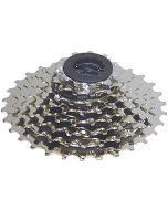 ETC 8-Speed Freewheel