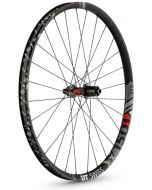 "DT Swiss EX 1501 Spline One 30 27.5"" Rear Wheel"