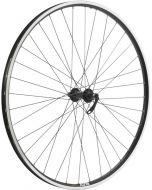 M:Part Shimano Deore/Mavic A319 Front Wheel