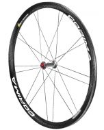 Corima 32mm WS Carbon Tubular Front Wheel