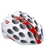 Catlike Whisper 2017 Helmet