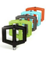 Whyte Nylon Sealed Pedals