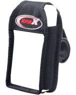 RavX Vert X2 Mobile Phone Handlebar Pouch