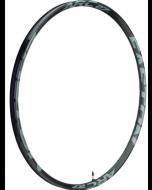 Easton Arc / Heist Wheel Decal Kit