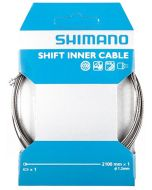 Shimano Stainless Steel Single Road/MTB Inner Gear Cable