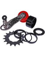DMR Single Speed and Chain Tensioner Kit