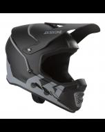 661 Reset 2018 Helmet