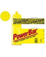 Powerbar 2014 Sports Bottle