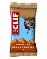 Clif Bar - Box of 12 x 68g
