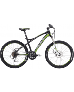 Merida Matts Trail 300-D 2013 Bike