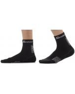 Santini Lepur Winter Standard Profile Socks