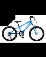 ProBike Blizzard 20-Inch 2021 Bike