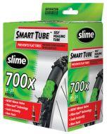 Slime Smart 700c Self Healing Presta Innertube