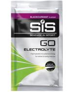 SIS GO Energy Drink Powder Sachet Box of 18