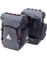 Axiom Seymour Oceanweave 22+ Pannier Bags