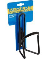 M:Part Essential Bottle Cage