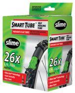 Slime Smart 26-Inch Self Healing Presta Innertube