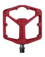 Crank Brothers Stamp 2 Pedals