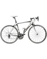 De Rosa R838 Veloce Carbon 2013 Bike