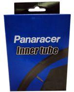 Panaracer Standard 700c 80mm Presta Innertube