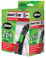 Slime Smart 26-Inch Self Healing Schrader Innertube