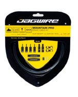 Jagwire Mountain Pro Kevlar Lined Brake Cable